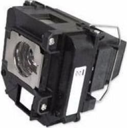 200W PROJECTOR LAMP FOR EPSON - V13H010L60-TM