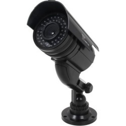 Night Owl DUM-Bullet-B Decoy Bullet Camera with Flashing LED Light found on Bargain Bro India from Newegg Canada for $51.28
