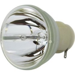 Lutema Economy for InFocus IN124 Projector Lamp (Bulb Only) found on Bargain Bro India from Newegg Business for $46.05