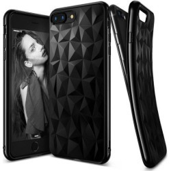 Ringke Case for iPhone Plus - Black