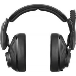 Sennheiser GSP 670 Premium Wireless Gaming Headset