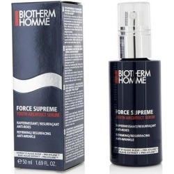 Biotherm - Homme Force Supreme Youth Architect Serum 50ml/1.69oz