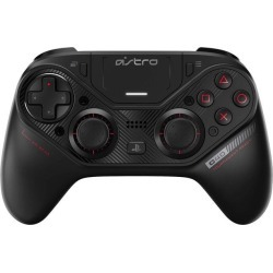 ASTRO Gaming C40 TR Controller - PlayStation 4 found on GamingScroll.com from Newegg Canada for $250.52