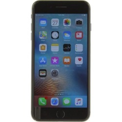 Recertified - Apple iPhone 8 Plus 4G LTE Unlocked GSM Phone w/ Dual 12 MP Camera - (Used) 5.5' Space Gray 256GB 3GB RAM found on Bargain Bro Philippines from Newegg for $559.99