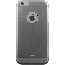 99MO080021 iGlaze Armour iPhone 6 Plus Gray