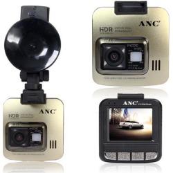 Aoni Ausdom A750 Full HD 2560*1080P Car DVR Video Recorder Digital Car Camera Dash Cam Vehicle DVR - 2.0' TFT LCD, 150 Degrees, Ambarella Chipset, found on Bargain Bro India from Newegg Canada for $173.97