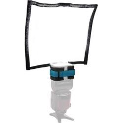 Rogue FlashBender 2 Bendable Large Flash Reflector