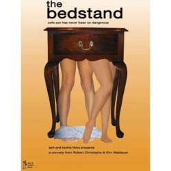 The Bedstand Movie Poster (27 x 40)