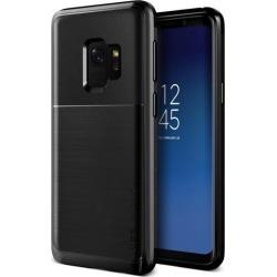 Vrs Design High Pro Shield Slim Case Black for Galaxy S9+ Cases