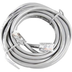 Xantrex 25 Feet Network Cable 25 Feet Network Cable