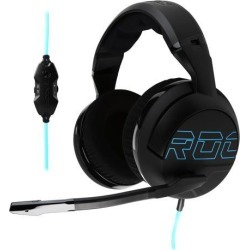 ROCCAT Kave XTD Stereo PC Gaming Headset