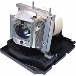 Ereplacements Premium Power Products 20-01032-20 - Projector Lamp - 20-01032-20-Er