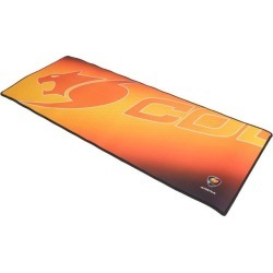 COUGAR Arena CGR-BXRBS5H-ARE Gaming Mouse Pad - Extra Large