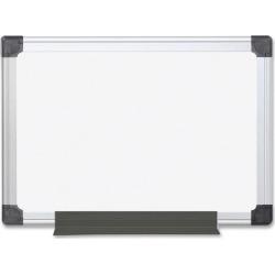 MasterVision Maya Dry Erase Board