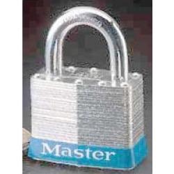 Master Lock 17DPF 2' Laminated High Security Professional Series Padlocks