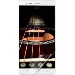 Celicious Matte Lenovo K6 Note Anti-Glare Screen Protector [Pack of 2] found on Bargain Bro India from Newegg Canada for $9.10