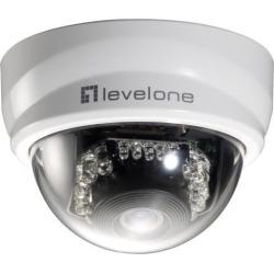 LevelOne FCS-4101 Surveillance Camera