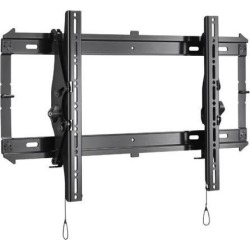 Large Tilt TV Wall Mount 40 - 65 Inches