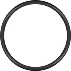 O-Rings Nitrile Rubber 17mm x 19mm x 1mm Seal Rings Sealing Gasket 50pcs