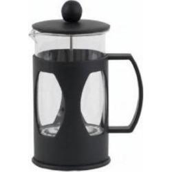 Mr. Coffee 1.2 Qt. Coffee Press should be Mr. Coffee French Press Coffee Maker