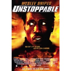 Posterazzi MOVGF6317 Unstoppable Movie Poster - 27 x 40 in. found on Bargain Bro Philippines from Newegg Canada for $42.53
