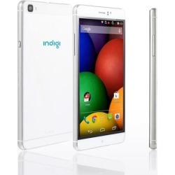 Indigi M8 6' Multi-Touch 2Sim 3G Android (Unlocked!) Mobile Smartphone HD Screen