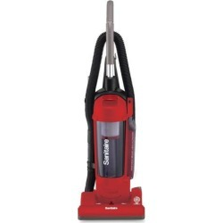 Electrolux Home Care Products Upright Vacuum Bagless HEPA 3.5 Qt 42.5'x13'x12.5'