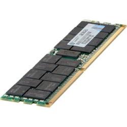 Open Box - HP 4GB 240-Pin DDR3 SDRAM Server Memory