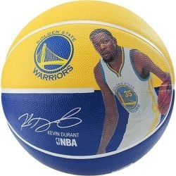 Spalding NBA Player Basketball - Kevin Durant