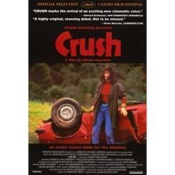 Crush Movie Poster (27 x 40)
