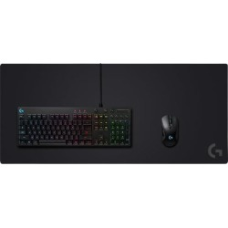 Logitech 943-000117 G840 Xl Gaming Mouse Pad