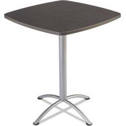 Iceberg iLand Table - ICE69754