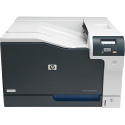 Recertified - HP Factory Recertified LaserJet Professional CP5225n Workgroup Color Laser Printer found on Bargain Bro India from Newegg for $1329.99