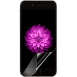 Celicious Matte Apple iPhone 6 Plus Anti-Glare Screen Protector [Pack of 2] found on Bargain Bro India from Newegg Canada for $9.10