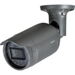 Hanwha Techwin LNO-6020R 2M Network IR Bullet Camera