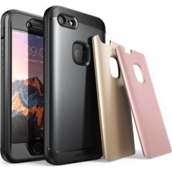 Supcase Case for iPhone - Unknown