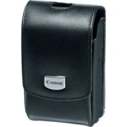 Canon Deluxe PSC-3200 Carrying Case Camera - Black