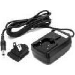 CISCO SMALL BUSINESS 3 PA100-NA SMALL BUSINESS POWER SUPPLY FOR