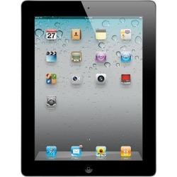 Recertified - Apple iPad 2 A1395-U-BLK 32 GB Flash Storage 9.7' Tablet...