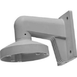 Hikvision bracket DS-1272ZJ-120 Mini Dome Camera Wall Mount Bracket suitable for DS-2CD2512F-I