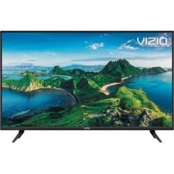 VIZIO D-Series 32' Class Smart TV D32h-G9 (2019)