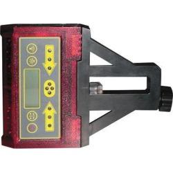 Johnson Level & Tool 40-6790 Universal Detector