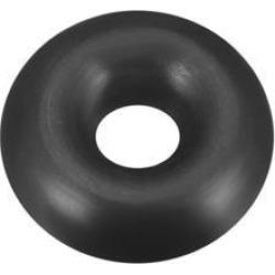 O-Rings Nitrile Rubber 4mm x 11mm x 3.5mm Seal Rings Sealing Gasket 50pcs