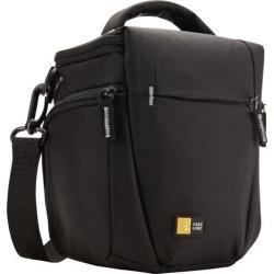 Case Logic TBC-406-BLACK Black Case