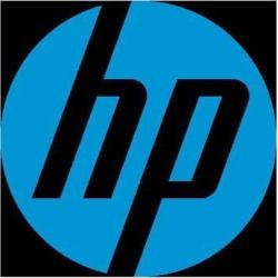 HP C2600 J2X04AA#ABA Black Wired Keyboards