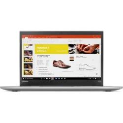 Lenovo ThinkPad T470s Windows 7 Pro Laptop - Intel Core i7-7600U, 20GB RAM, 2TB PCIe NVMe SSD, 14' IPS WQHD (2560x1440) Matte Display, Fingerprint
