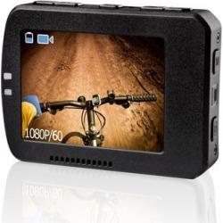 Veho Muvi K-Series 1.5' Detachable LCD Screen