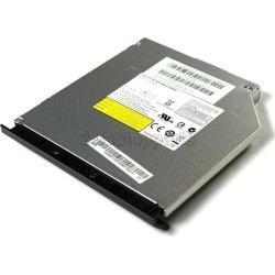 Lenovo G570 G575 DVD-RW SATA Optical Drive DS-8A5SH 11S45N7502 45N7502 Black