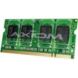 Axiom DDR3 1066 (PC3 8500) Laptop Memory