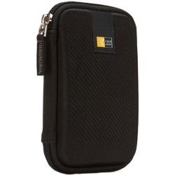 case LOGIC EHDC-101BLACK HDD Case